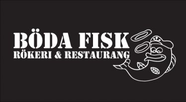 boda-fisk-rokeri-restaurang.2