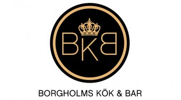 borgholms-kok-bar.3