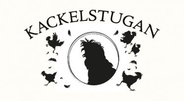 Kackelstugan