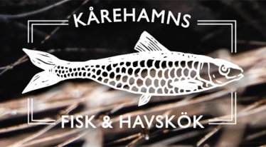 karehamns-fisk-havskok