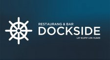 restaurang-dockside.1